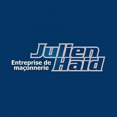 Julien Haid