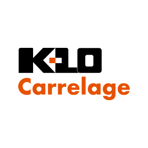 K-Lo Carrelage