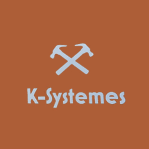 K-Systemes
