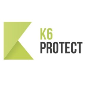 K6 Protect