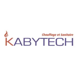 Kabytech
