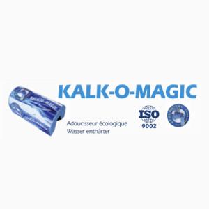 Kalk-O-Magic