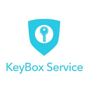 Keybox Service