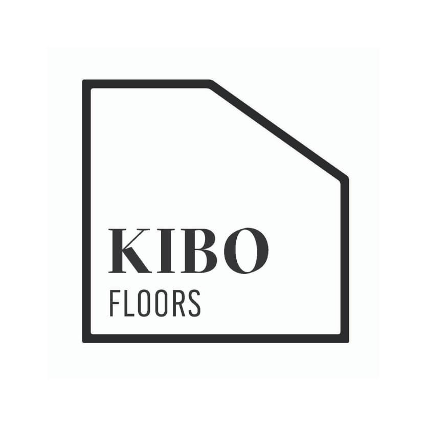 Kibo Floors