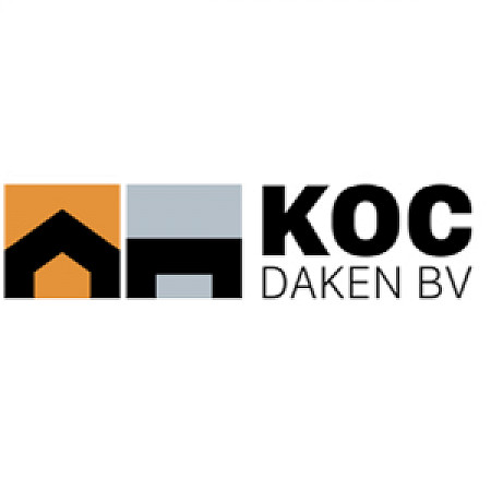 KOC Daken