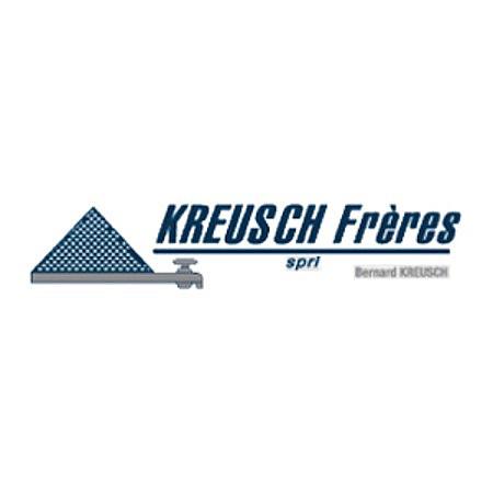 Kreusch Frères