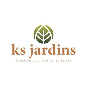 KS Jardins