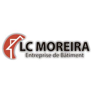 L.C. Moreira