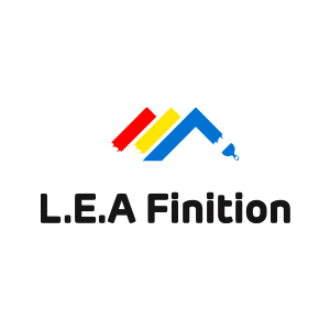 L.E.A Finition