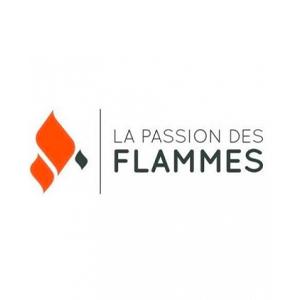 La Passion des Flammes - Bastogne