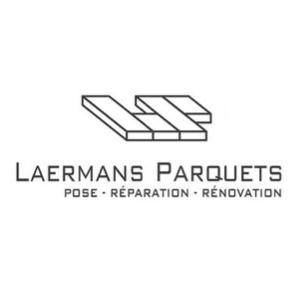 Laermans Parquets