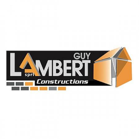 Lambert Guy SPRL