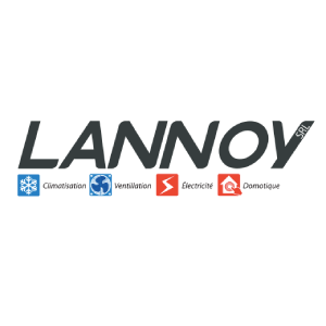 Lannoy SRL