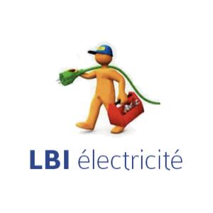 LBI Electricité