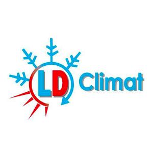 LD Climat