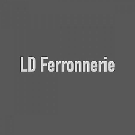 LD Ferronnerie