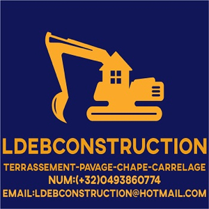 LDeB Construction