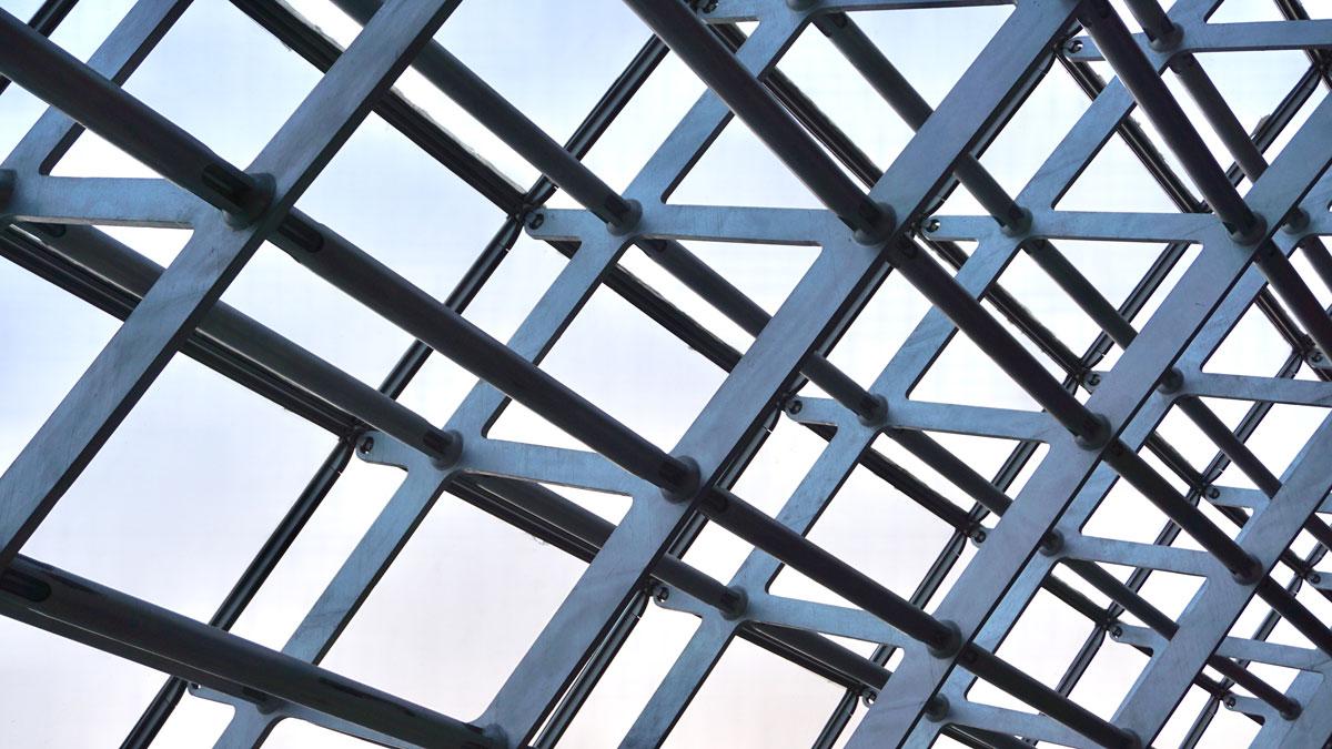 Prix Maison Ossature Metallique Clé En Main et si vous optiez pour l'ossature métallique ? - trustup.be