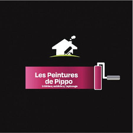 Les Peintures de Pippo