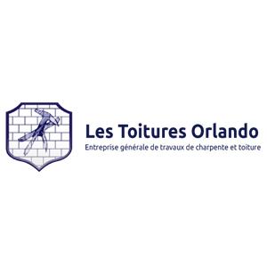 Les Toitures Orlando
