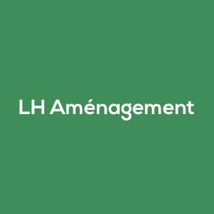 LH Aménagement