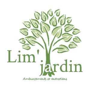 Lim'jardin