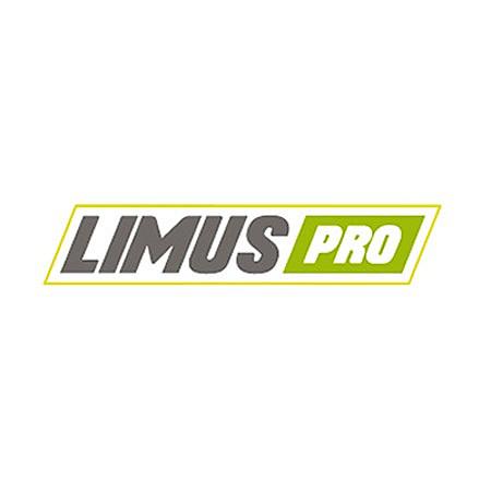 Limus Pro