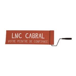 LNC Cabral