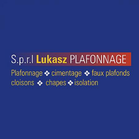 Lukasz Plafonnage