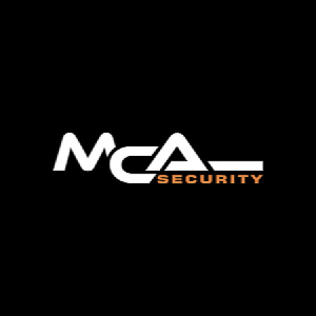 M.C.A. Security