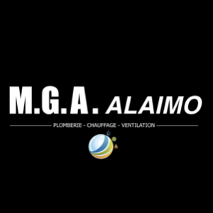 M.G.A. Alaimo