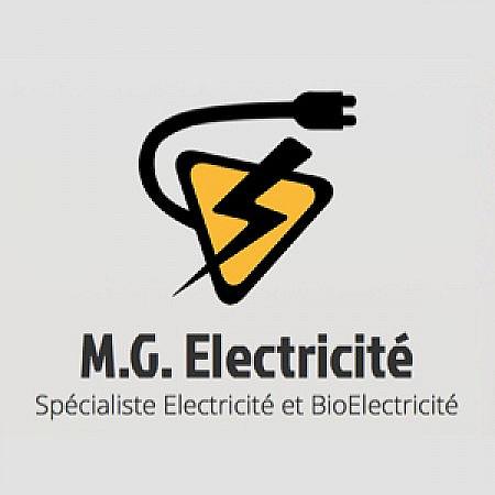 M.G. Electricité