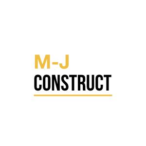 M-J Construct