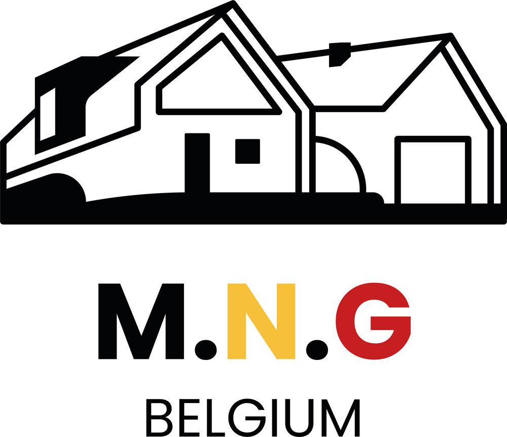 M.N.G. Belgium
