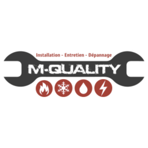M-Quality