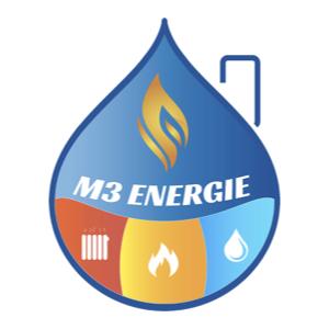 M3 Energie