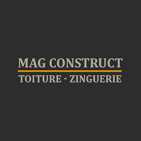 Mag Construct