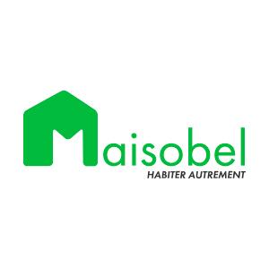 Maisobel