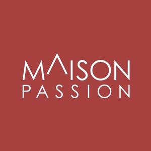 Maison Passion | Portes & Châssis