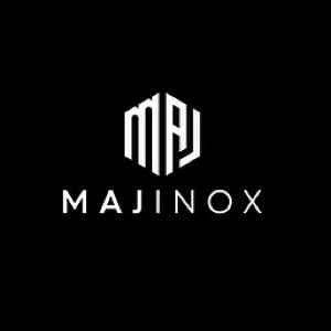 Majinox