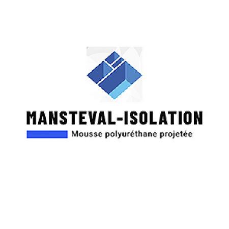 Mansteval Isolation