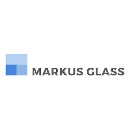 Markus Glass