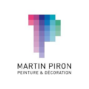 Martin Piron Peinture & Décoration