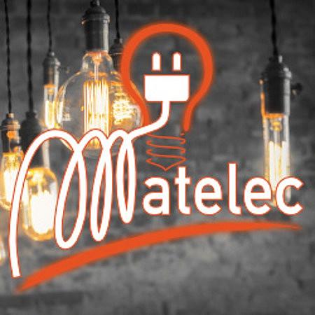 Matelec Services SRL