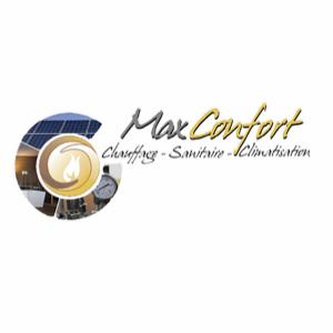 MaxConfort