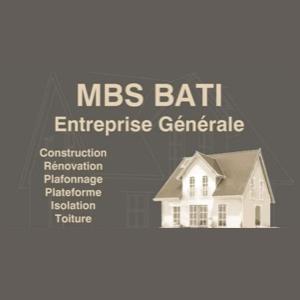 MBS Bati