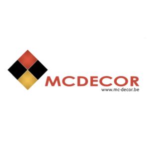 MC DECOR