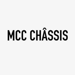 MCC Châssis