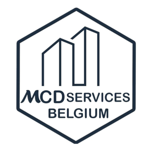 MCD Services