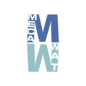 Mecawat